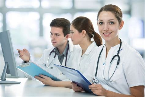 Online Nursing Programs In California  Ca Nursing Schools. Medical Billing Coding Online. Tree Removal Scottsdale Az New Iphone Launch. Mac Task Management Software. Boiler For Home Heating Pos Software For Ipad. Interferon Beta 1a Mechanism Of Action. Senior Transportation San Diego. Agricultural Lending Banks Retire Online Com. Manhattan Rehabilitation Group