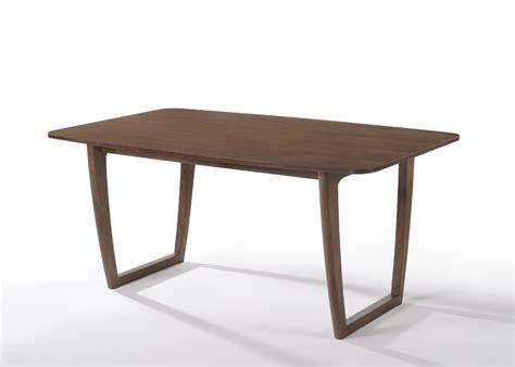 modrest jordan dining table