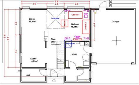 Elektroplanung Fuer Den Neubau by Planungsberatung Beim Neubau Ab Elektroinstallation Im