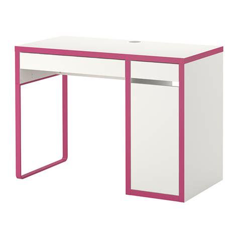 Ikea Bureau Micke by Bureaus Bureaus Stoelen 8 12 Jaar Ikea