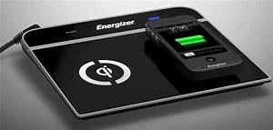 Wireless Charging For Electric Vehicles Explained