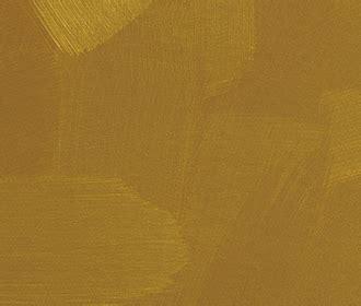 Schöner Wohnen Farbe Gold by Metall Optik Sch 214 Ner Wohnen Farbe