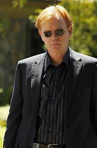 David Caruso Csi Miami Quotes QuotesGram