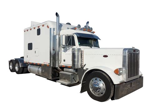 2004 peterbilt 379exhd for sale 31 used trucks from 26 000