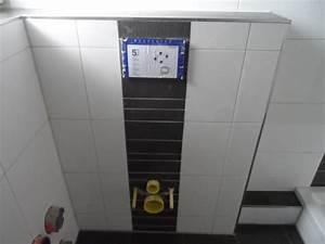 Selbstklebende Bordüre Für Fliesen : badezimmer fliesen mosaik bord re ~ Michelbontemps.com Haus und Dekorationen