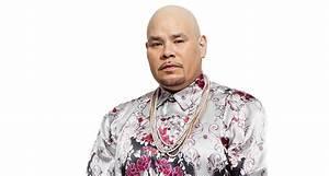 Fat Joe Apa