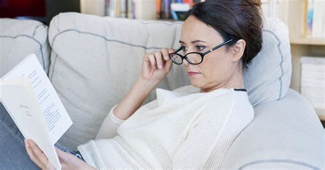 Presbyopia | What Causes It? | How To Treat It