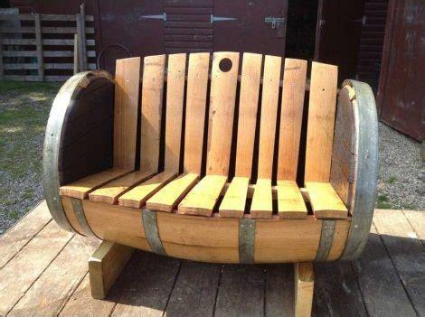 diy garden bench plans   build  enjoy  yard