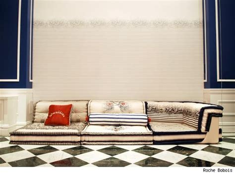 1000 images about mah jong sofa on