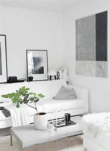 40 best small living room ideas 2018 living room With photos of small living room designs