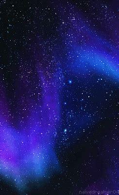 Skyrim Northern Lights Tumblr