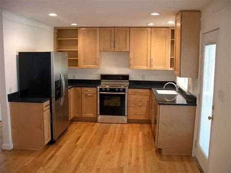 cheap cabinets  kitchens shopping tips