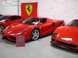 Collection De Voiture : la plus belle collection de voiture au monde youtube ~ Medecine-chirurgie-esthetiques.com Avis de Voitures
