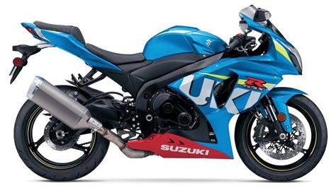 suzuki gsx  commemorative edition motorcycle uae