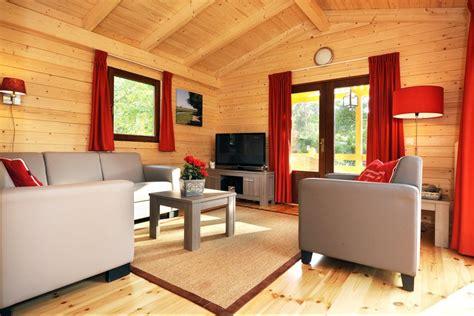 Mobilheim Aus Holz meiselbach mobilheime wood mobilheime ganz aus holz