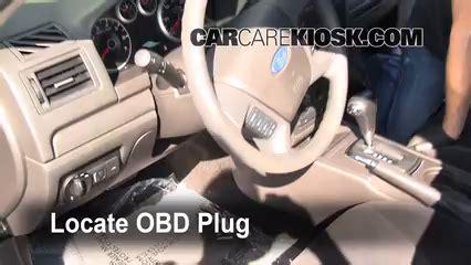2013 ford escape check engine light check engine light 2010 fusion autos post