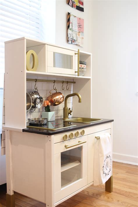 Design Evolving  Modern Play Kitchen Ikea Duktig Play. Unfinished Kitchen Island Cabinets. Door Cabinets Kitchen. Mission Style Kitchen Cabinet Doors. Average Kitchen Cabinet Depth. Washing Kitchen Cabinets. Kitchen Cabinet Backsplash. Homemade Kitchen Cabinet. Traditional Kitchen Cabinet Hardware