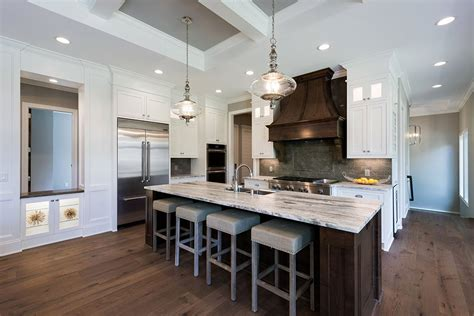 Kitchen Cabinets Paint Grade by Custom Cabinetry Minneapolis Kitchen Cabinets Minnesota