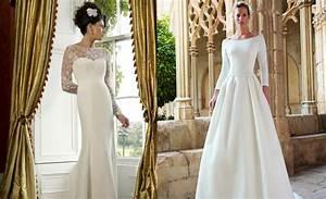 10 best wedding dress shops in dublin dublin fashion With best wedding dress shops