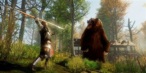 Why Amazon Games' New World Reactions Are So Mixed ...