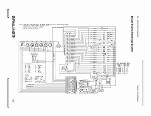 Wiring Model Trane Diagram Furnace Tud140c960k0