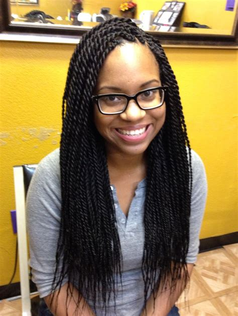 Hairstyles Senegalese Twists by 154 Best Senegalese Twist Images On