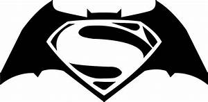 batman vs superman logo png 20 free Cliparts | Download ...