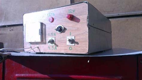 трехколесный электросамокат для детей