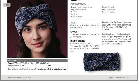 pin  helen reynolds  knitting  images easy