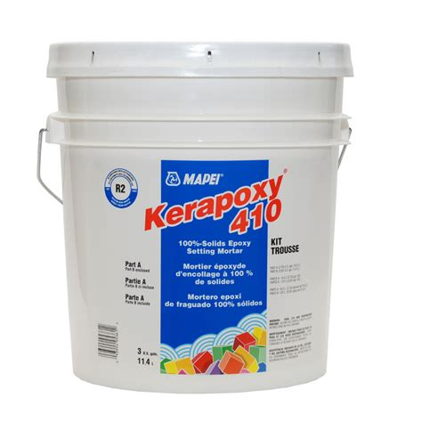 shop mapei 42 lbs natural sand dry thinset mortar at lowes com