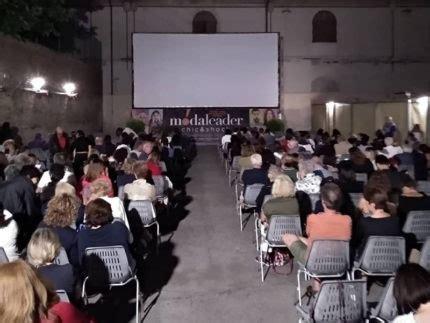 cinema gabbiano programmazione senigallia notizie 10 08 2019 60019 it quotidiano on