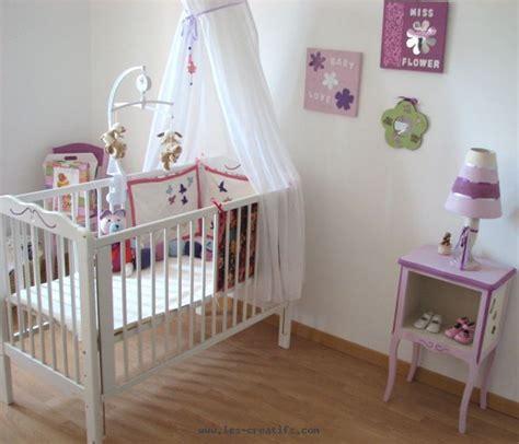 faire deco chambre bebe soi meme chambre bébé faire soi même