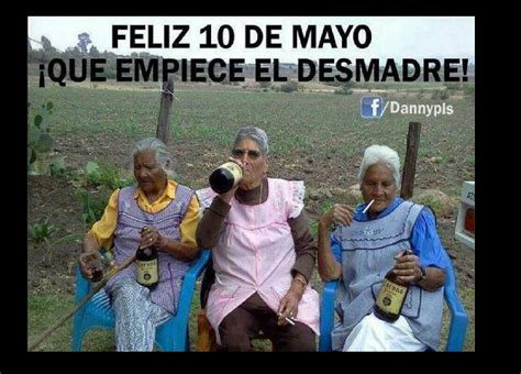 5 De Mayo Memes - memes del 5 de mayo 28 images memes despu 233 s de la celebraci 243 n del real madrid memes