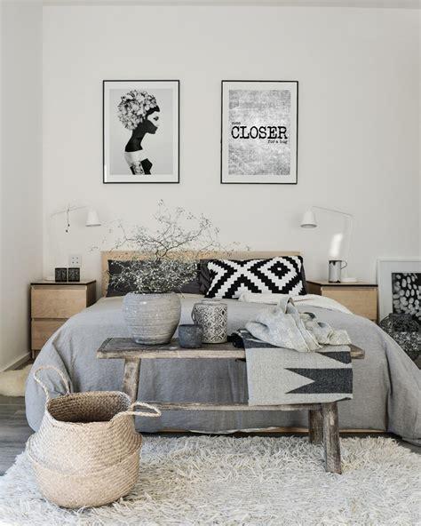 decoration chambre choisir un tapis pour la déco de la chambre shake my