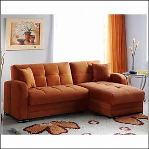Designer Sofa Outlet : designer sofa outlet berlin download page beste wohnideen galerie ~ Indierocktalk.com Haus und Dekorationen