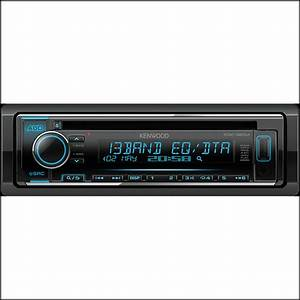 Kenwood Car Hifi : kenwood kdc 320ui cd receiver jm car hifi ~ Jslefanu.com Haus und Dekorationen