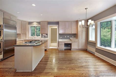 whitewashing oak kitchen cabinets epic white washed oak cabinets also pictures of kitchens 1494