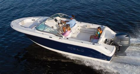 Robalo Boat Dealers In Ma by 2017 Robalo R207 20 Foot 2017 Robalo Motor Boat In