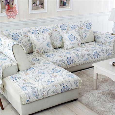 making slipcovers for sofa how to make slipcover for sectional sofa sofa