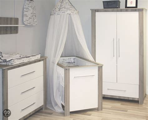 complete babykamer wit bol bebies first tommy complete babykamer wit