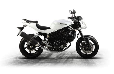hyosung 650 gt hyosung gt 650 p motorcycle finance uk delivery