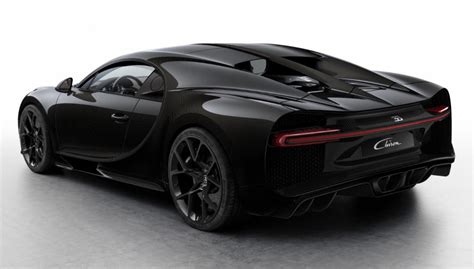 First used bugatti chiron in the uk costs $4.78m. 2018 Bugatti Chiron | Supercars For Sale