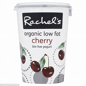 Teapigs and Rachel's yoghurt among artisan brands owned by ...