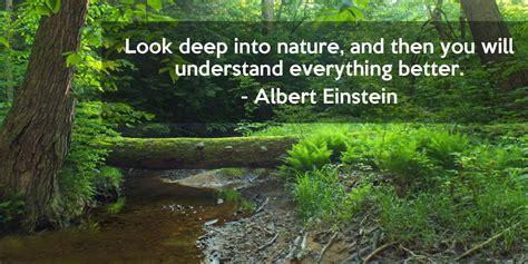 inspirational environment quotes to create global awareness