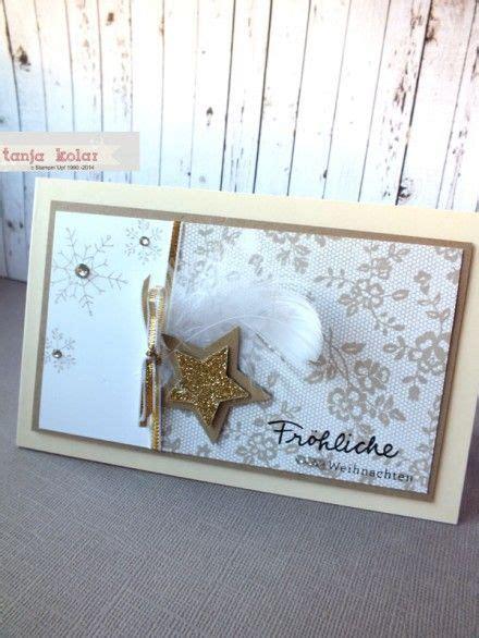 edle weihnachtskarten basteln edle weihnachtskarten geschenkeboxen und 252 berhaupt seid kreativ mit tanja weihnachten