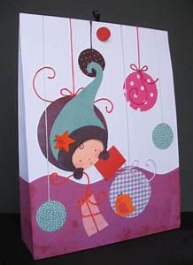 tableau a faire soi meme facile maison design bahbecom With chambre bébé design avec fleur de bach tableau