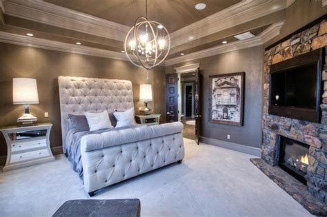 Bedinspired Design Ideas For A Dream Bedroom Style