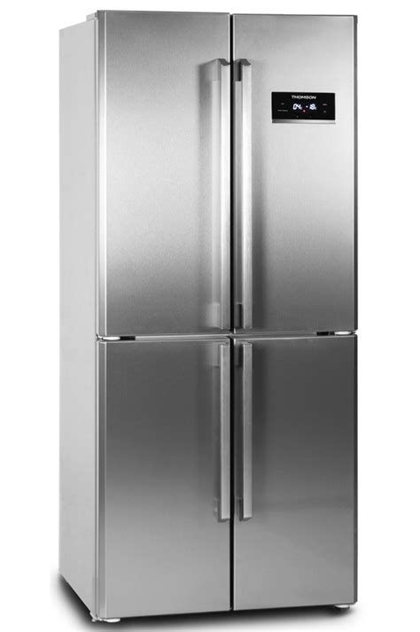 dimension frigo americain encastrable obasinc