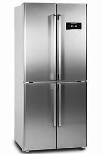 Refrigerateur 80 Cm De Large : frigo americain largeur 80 cm choix d 39 lectrom nager ~ Dailycaller-alerts.com Idées de Décoration