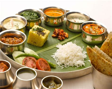 indian cuisine recipes with pictures indian food recipes images thali menu photography calorie
